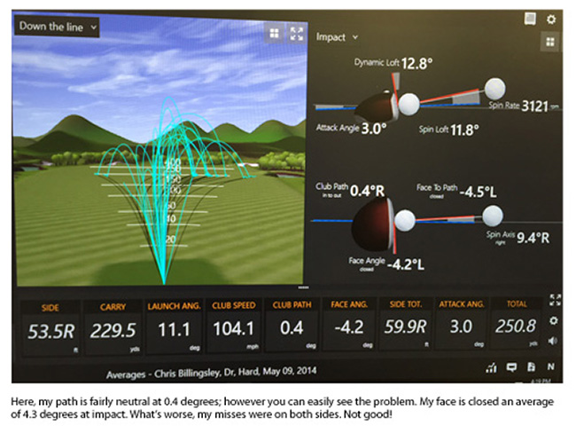 Trackman article image 2