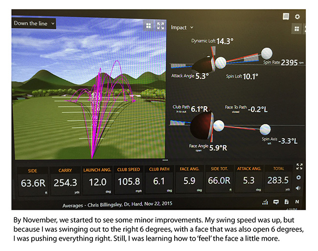 Trackman article image 3