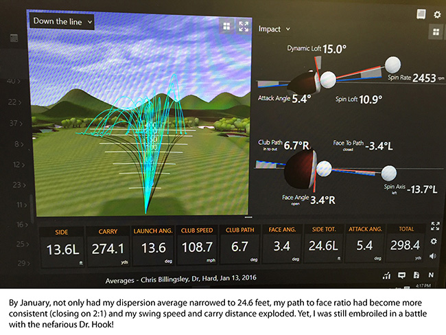 Trackman article image 4
