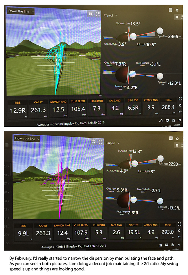 Trackman article image 5